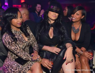 EmilyB_and_Toya Wright_Parties in ATL This Weekend
